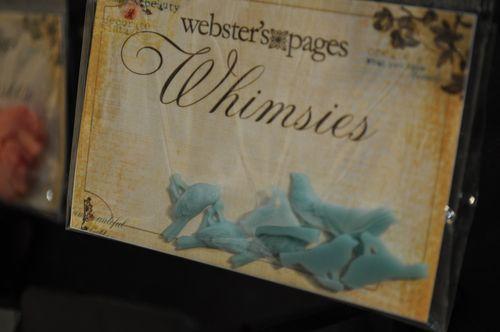 Websters2