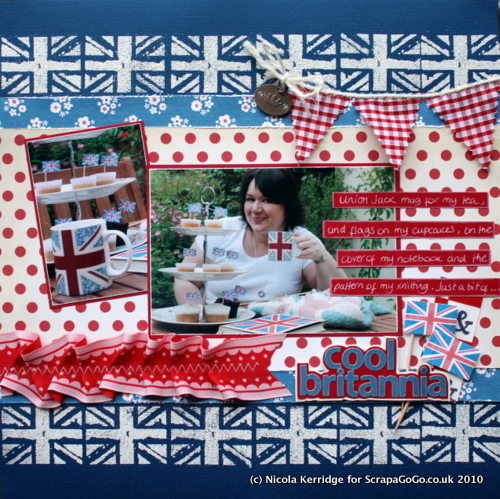 NK_July_Create_G2P_Stamp_Hybrid_Besp_CoolBritannia