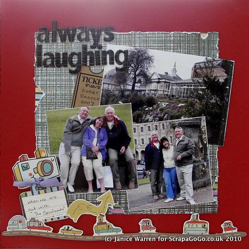 JW_June_Create_Greet_always_laughter