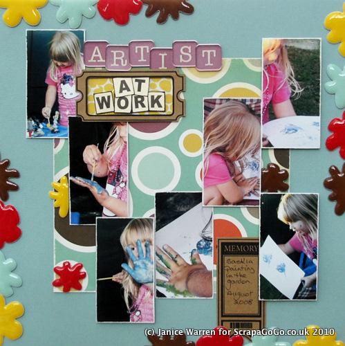 JW_June_Create_Hybrids_Artist