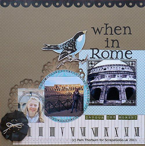 Rome_edited-2