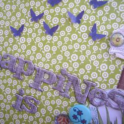 Butterflies1-1