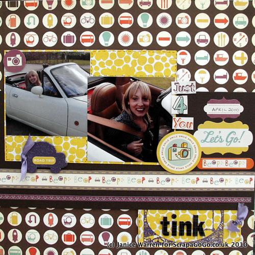 JW_June_Create_Stamp_Tink