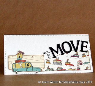JW_June_Greet_Move