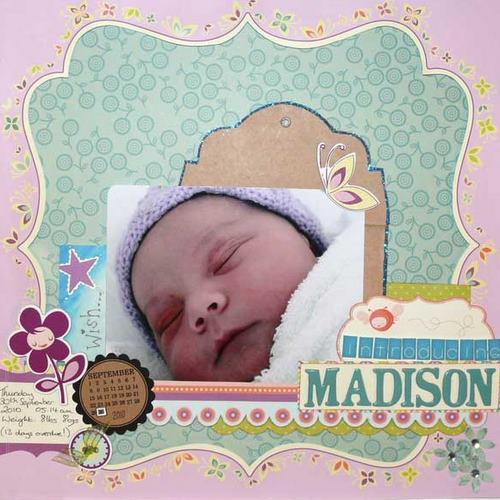 Introducing-Madison-LO