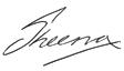 Signature sheena2