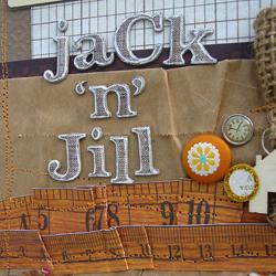 Jack n jill title