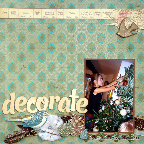 Decorate-1