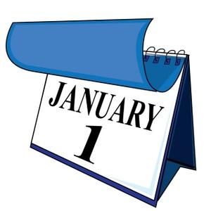 January_1st_calendar_page_0515-0912-3000-1928_SMU