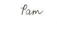 Signature1_edited-1