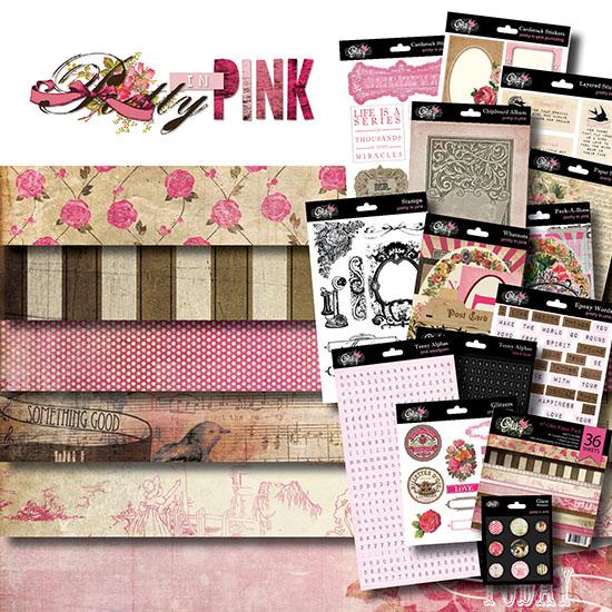 Glitz-Design-Pretty-In-Pink-CHA-Winter-2012