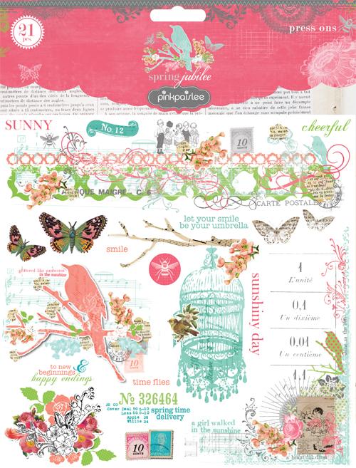 00610_SpringJubilee_PressO-copy