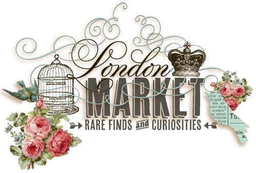 LondonMarket_Logo