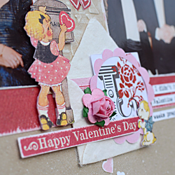 Happy Valentine's Day CU1a